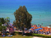 Batihan Beach Resort & Spa 2020