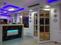 Behram Hotel