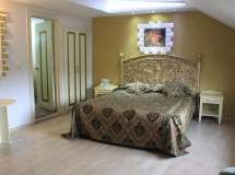 Asur Hotel (ex. Orsep) 2020