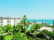Ador Palm Beach  4*