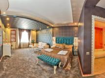 Asya Park Hotel 2020