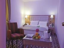 Art City Hotel Istanbul 2020
