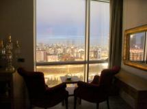 Asia Artemis Hotel 2020