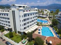 My Dream Hotel 4*