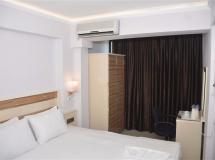 Best Smyrna Hotel 2020