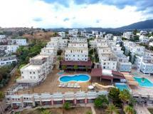 Blue Green Hotel (ex. Poseidon Suites; Club Anka)