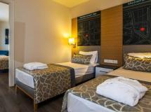 Avena Resort & Spa Hotel (ex. Gold Safran)
