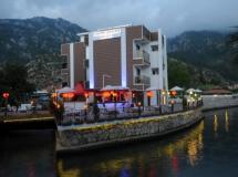 Turunc Dream Hotel  3*