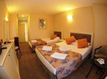 Belcon Hotel