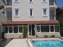 Beldibi Hotel 3*