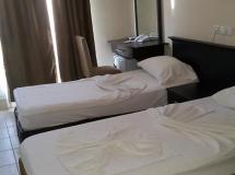 Beldibi Hotel 2020