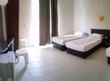 Beldibi Hotel