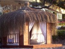 Beach Club Pinara (ex. Club Meda Holiday Village; Royal Sultan Garden; Club Pinara)