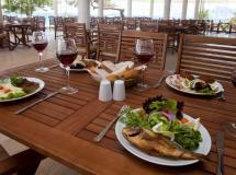 Beach Club Pinara (ex. Club Meda Holiday Village; Royal Sultan Garden; Club Pinara) 2020