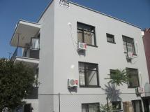 Aydin Otel Pansiyon