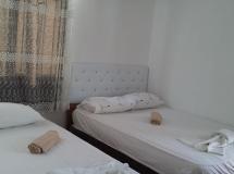 Отель Aydin Otel Pansiyon