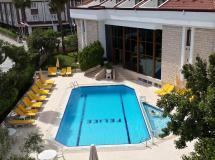 Kemper Felice Hotel  3*