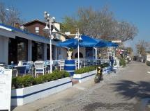 Beach House Hotel 2020