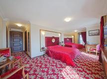 Best Western Antea Palace Hotel & Spa  2020