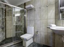 Billurcu Hotel 2020