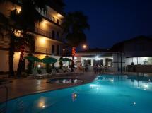 Aybel Inn Hotel (ex. Mechta) 3*