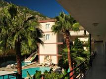 Aybel Inn Hotel (ex. Mechta) 2020