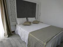 Ata Lagoon Beach Hotel 2020