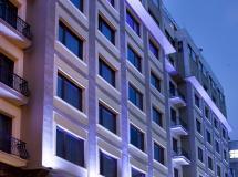 City Center Hotel 4*