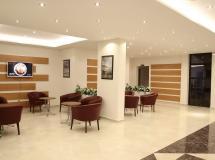 Big Rose Hotel 2020