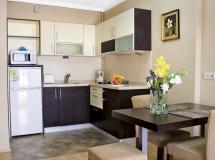 Belle Maison Residence