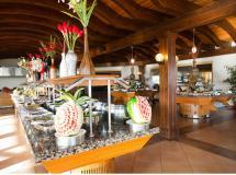 Aydinbey Famous Resort