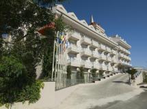 Aydinbey Famous Resort  2020