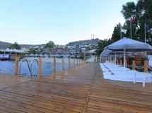 Avantgarde Hotel Yalikavak