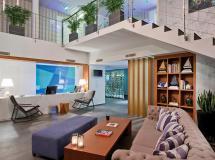 Avantgarde Hotel Yalikavak 2020