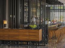 Arts Hotel Istanbul (ex. Arts Hotel Bosphorus Istanbul) 2020