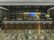 Arts Hotel Istanbul (ex. Arts Hotel Bosphorus Istanbul)