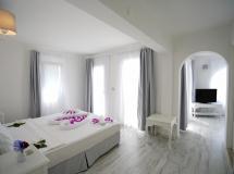 Art Suites Hotel 2020