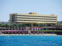 Babaylon Hotel 2020