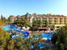 Dosi Hotel 4*