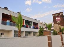 Blue Paradise Hotel Side (ex. The Colours Side) 4*
