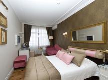 Avicenna Hotel  2020