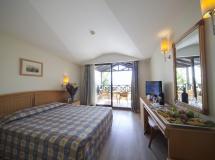 Armas Labada Hotel (ex. Labada Beach Hotel; Asdem Labada Hotel) 2020