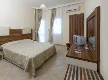 Bitez Kassandra Hotel 2020