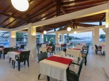 Отель Bitez Kassandra Hotel