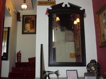 Asmali Hotel