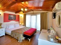 Asmali Hotel 2020