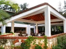 Bayar Garden Beach Hotel 2020