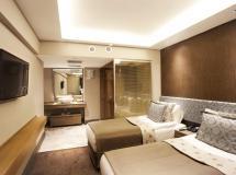 Beyazit Tower Hotel 2020