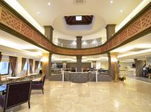 Azka Hotel 2020