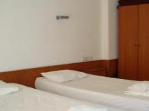 Batihan Apart Hotel (ex. Yonca Apart Hotel De Luxe) 2020